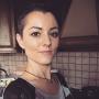 Zuzana B., Pomoc v domácnosti - Martin