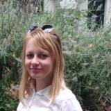 Claudia C., Opatrovanie detí - Bratislava