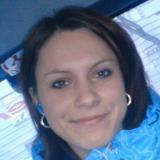 Andrea M., Housekeeping - Bratislava