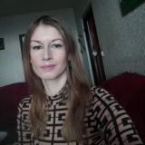 Monika A., Opatrovanie seniorov, ŤZP - Nové Mesto nad Váhom