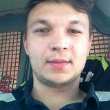 Emil K., Pomoc v domácnosti - Bratislava