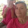 Slávka B., Pomoc v domácnosti - Senec