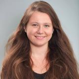 Dominika M., Pomoc v domácnosti - Bratislava