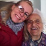 Hedviga Ď., Senior and Disabled Care - Slovensko
