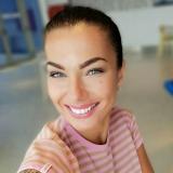 Alexandra B., Pomoc v domácnosti - Bratislava