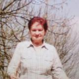 Ingeborg B., Opatrovanie detí - Bratislava 1 - Staré Mesto
