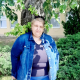 Denisa S., Opatrovanie seniorov, ŤZP - Slovensko