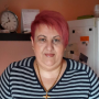 Denisa S., Senior and Disabled care - Slovensko