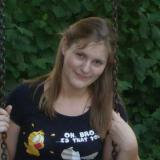 Marina K., Pomoc v domácnosti - Bratislava
