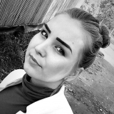 Terézia B., Pomoc v domácnosti - Trenčín