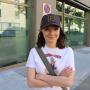 Lesana K., Babysitting - Bratislava