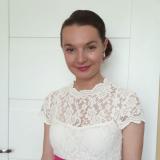 Lesana K., Opatrovanie detí - Trnava