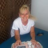 Maria C., Pomoc v domácnosti - Bratislava 1 - Staré Mesto