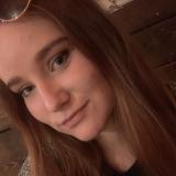 Simona M., Pomoc v domácnosti - Bratislavský kraj