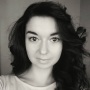 Tatiana M., Babysitting - Bratislava