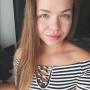 Janka M., Babysitting - Senec
