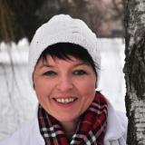 Alena K., Opatrovanie detí - Košice
