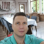 Hľadám pomoc na upratovanie 5izbového bytu v Dúbravke-BA