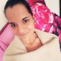 Eva B., Babysitting - Banskobystrický kraj