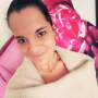 Eva B., Housekeeping - Banskobystrický kraj