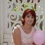 Galina M., Pomoc v domácnosti - Bratislava