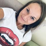 Katarína H., Opatrovanie detí - Banská Bystrica