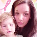 Paula K., Kinderbetreuung - Kežmarok