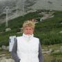 Mária P., Pomoc v domácnosti - Bratislava
