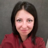 Monika K., Pomoc v domácnosti - Trnava