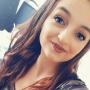 Barbora J., Pomoc v domácnosti - Šamorín