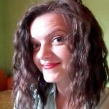 Eva P., Pomoc v domácnosti - Bratislava
