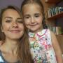 Michaela J., Kinderbetreuung - Prešov