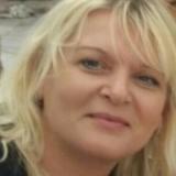 Marta K., Opatrovanie seniorov, ŤZP - Bratislavský kraj