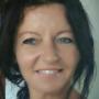 Lydia B., Doučovanie - Pezinok