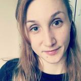 Lenka L., Pomoc v domácnosti - Bratislava