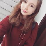 Veronika M., Pomoc v domácnosti - Bratislavský kraj