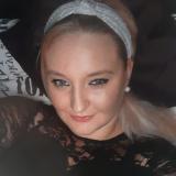 Zuzana B., Housekeeping - Bratislavský kraj