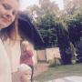 Opatrovateľka 2 deti (4 rocny syn,  2,5rocna dcera)