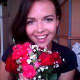 Emily T., Pomoc v domácnosti - Bratislavský kraj