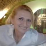 Jana D., Opatrovanie seniorov, ŤZP - Bratislava 4 - Karlova Ves