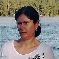 Milena B., Opatrovanie seniorov, ŤZP - Bratislava