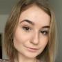 Barbora V., Nachhilfe - Slovensko