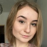 Barbora V., Opatrovanie detí - Slovensko