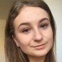 Barbora V., Kinderbetreuung - Slovensko