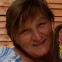 Anna S., Senior and Disabled care - Trnava