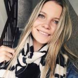 Tatiana V., Opatrovanie detí - Slovensko