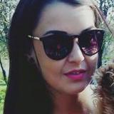 Martina M., Pomoc v domácnosti - Kecerovce