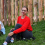 Anna H., Opatrovanie detí - Banská Bystrica