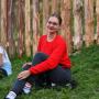 Anna H., Babysitting - Banská Bystrica