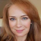 Daniela O., Pomoc v domácnosti - Banská Bystrica